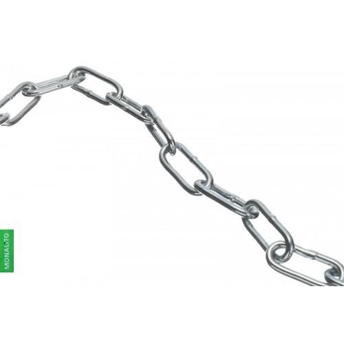 Sicherheits-Stahlkette für Baby Federwiege Pendulo