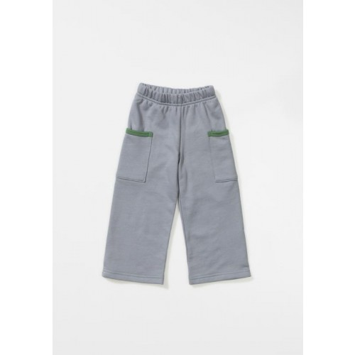 Cuddly Kids Sweatpants made of organic cotton