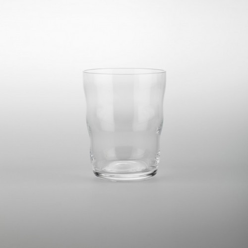 Nature's Design Drinking Glass Jasmina Basic