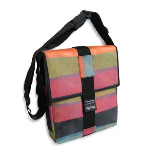 Delhi shoulderbag Cricket