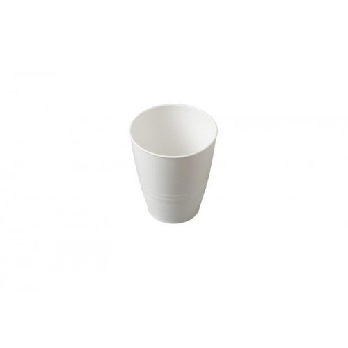 Drinking Cup made of bioplastics