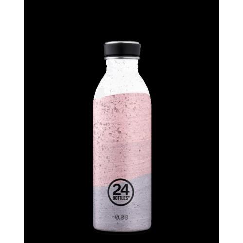 24Bottles Urban Bottle Moonvalley water flask
