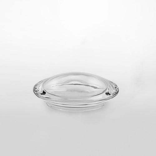 Glas Deckel für Karaffe Cadus 1 L | Nature's Design