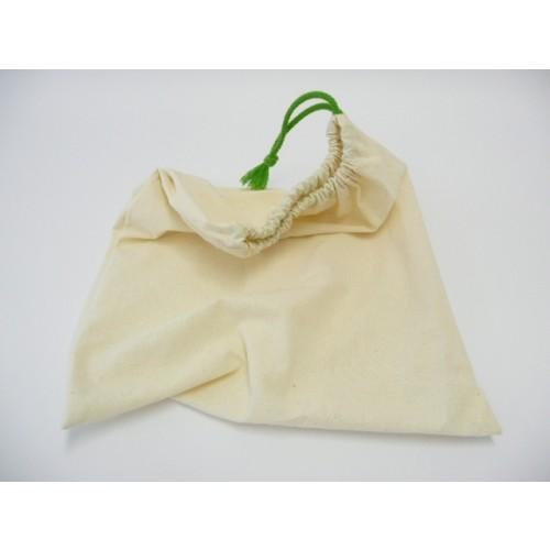 Bag for sand boy toys