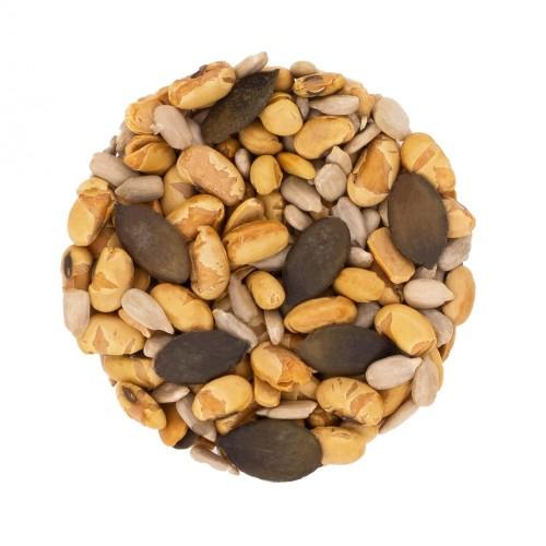 Organic Snack Mix Original 5kg Bulk | Landgarten