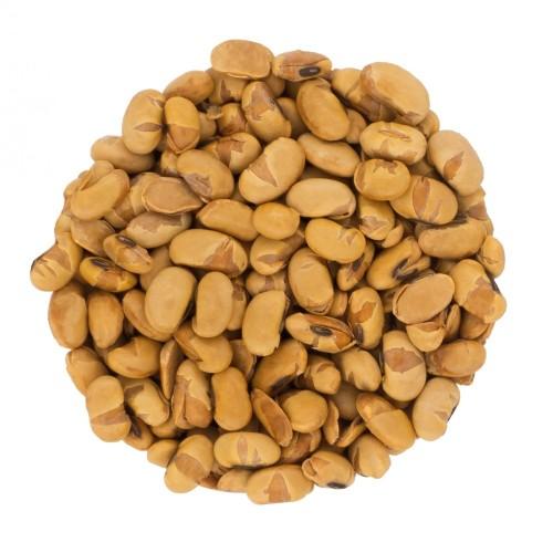 Organic Soya Snack Original 5kg Bulk | Landgarten