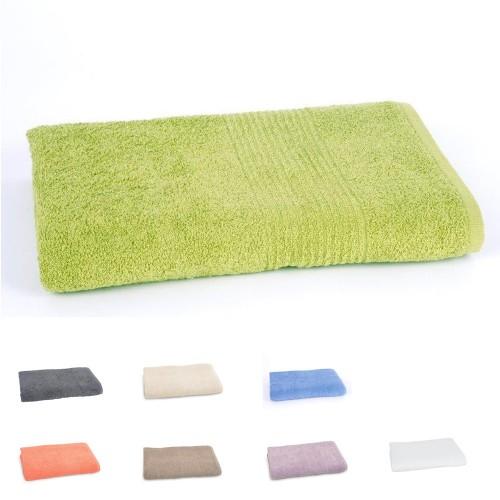 Clarysse C2C Fairtrade Cotton Bath Towel & Shower Towel