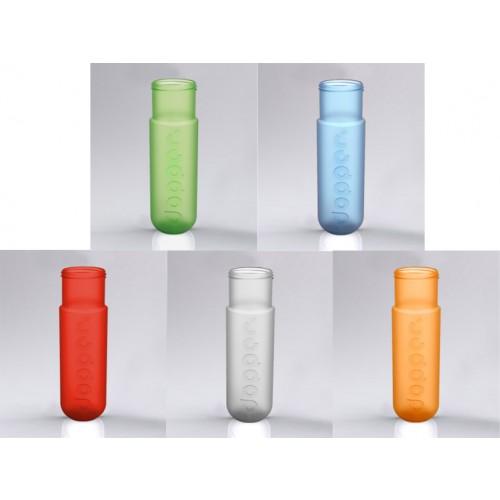 Dopper Ersatzflasche
