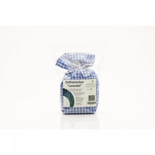 Fragrance Bag Lavender | Scented Sachet | Weltecke
