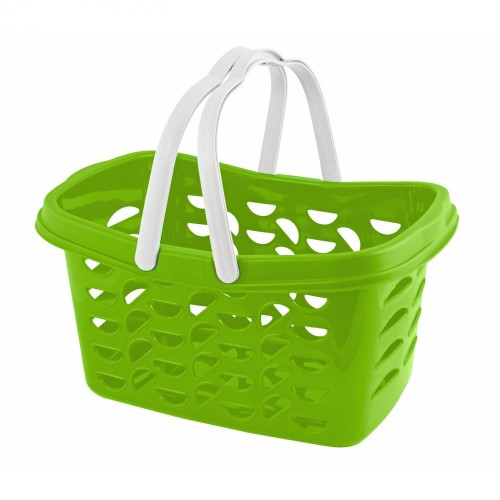 Greenline Shopping Basket BILLY for zero waste purchase | Gies
