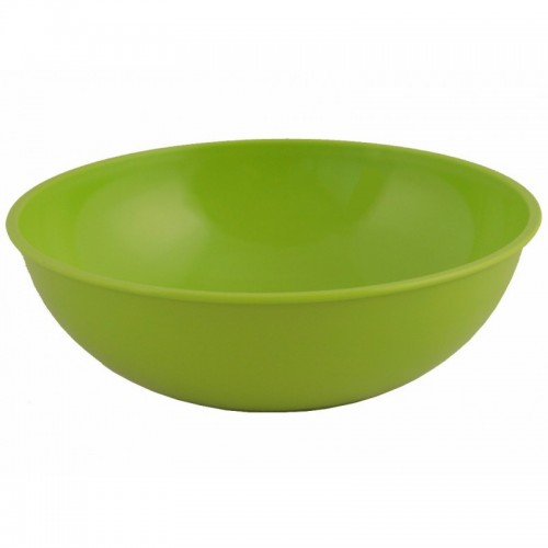 Greenline Cereals Bowl made of bioplastic | Gies