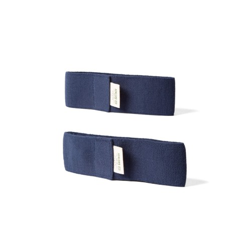 Elastic Strap for Lunch Boxes by ecobrotbox