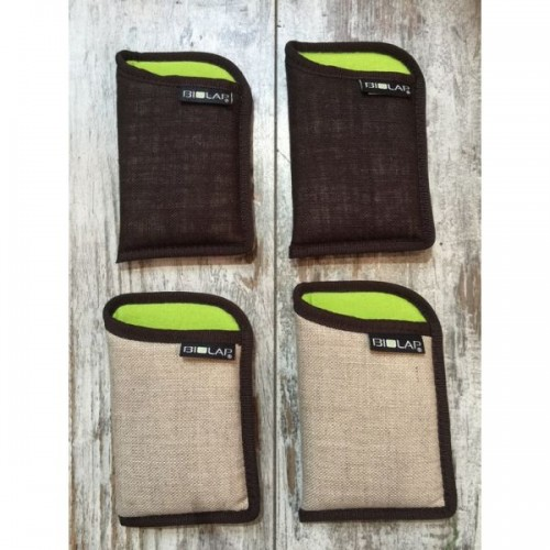 Smartphone Sleeve Biolap