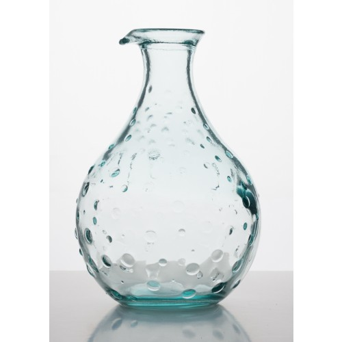 Glass Carafe Feeling 1.5 l