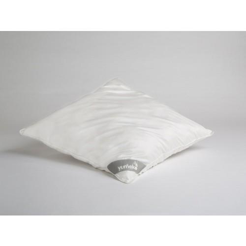 brands yumeko natural bedding and bathroom textiles greenpicks. Black Bedroom Furniture Sets. Home Design Ideas