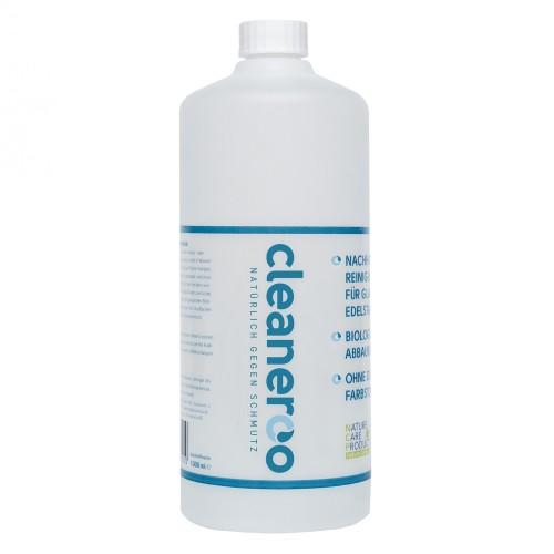 Öko Eco Window Cleaner Refill Bottle 1000 ml