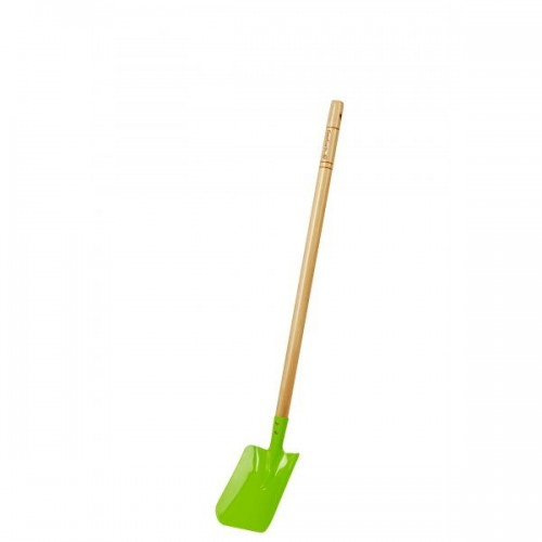 EverEarth Spade for Children – Eco wooden toy