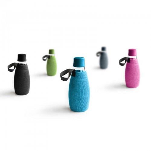 Retap Bottle Sleeve - many colours & sizes