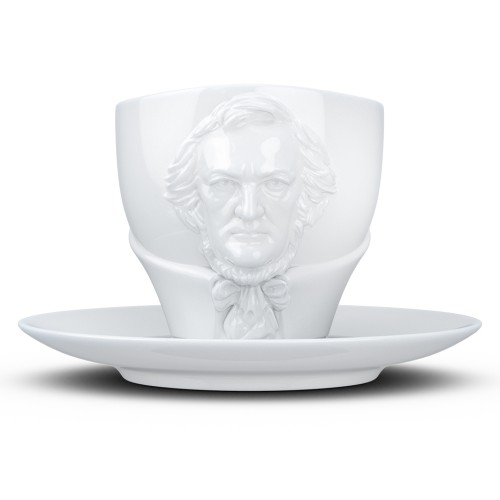 TALENT Porcelain Cup - Richard Wagner | 58 Products