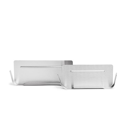 Divider Stainless Steel for mehr-gruen Lunch Boxes