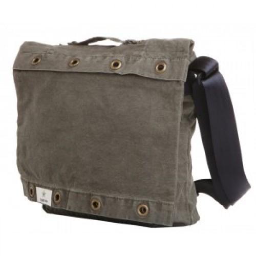 Upcycling Shoulder Bag Varala