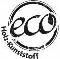 Blue Flat Clinch Executive Stapler   NOVUS eco