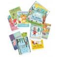 Milestone Activity Cards – German