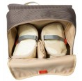 Hastings Driftwood Eco Baby Changing & Knapsack