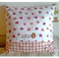 Cushion Cover FAY