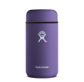 Hydro Flask Food Flask 18 oz