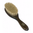 Cat brush for natural grooming | Redecker
