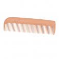 Pocket Comb made of beechwood | Redecker