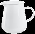 Five Senses Magic Grip Kitchen jug large 1.5l + lid | Kahla