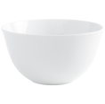 Magic Grip Kitchen Bowl white Ø 19 cm | Kahla