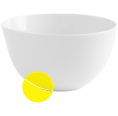Magic Grip Kitchen Bowl white in different sizes | Kahla