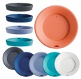 cupit to go Lid open 10x2 cm in different colours | Kahla
