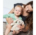 Warming cuddle family Rabbit - heat pillow | Gruenspecht