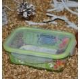 Storage Box of Glass | Dora's