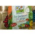 Children's Organic Garden Set