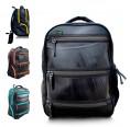 Ecowings BlackTiger backpack