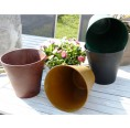 Eco Planter made of Meadow Grass | Biowert