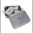 Lunchbox XL