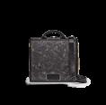 Diplomat black – Briefcase & Laptop Bag   ad:acta