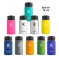 Hydro Flask Coffee Flask 12 oz