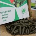 KleePura – vegan organic Fertiliser | gruenerduengen