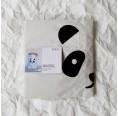 PANDA Paper Bag