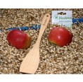 Kitchen Helper Set of PEFC Cherry Wood