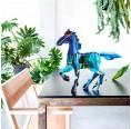 studio ROOF Frysk Horse