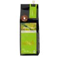 Certified Organic Espresso EL MOLINILLO