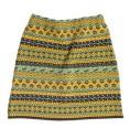 Skirt Thea